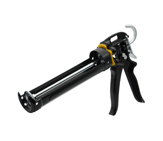 Cartridge Caulking Guns